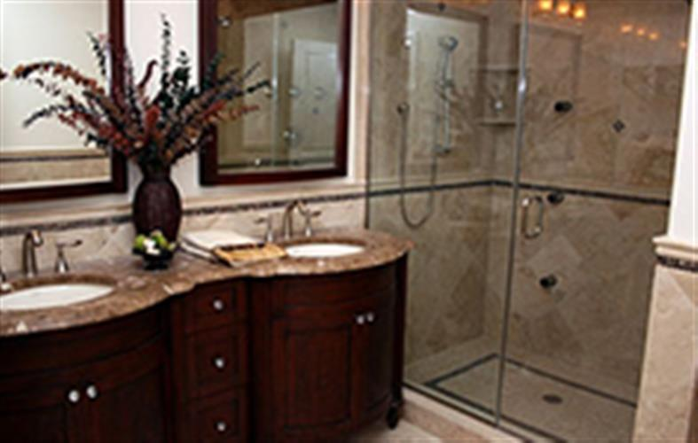 Bathroom Remodeling Permits